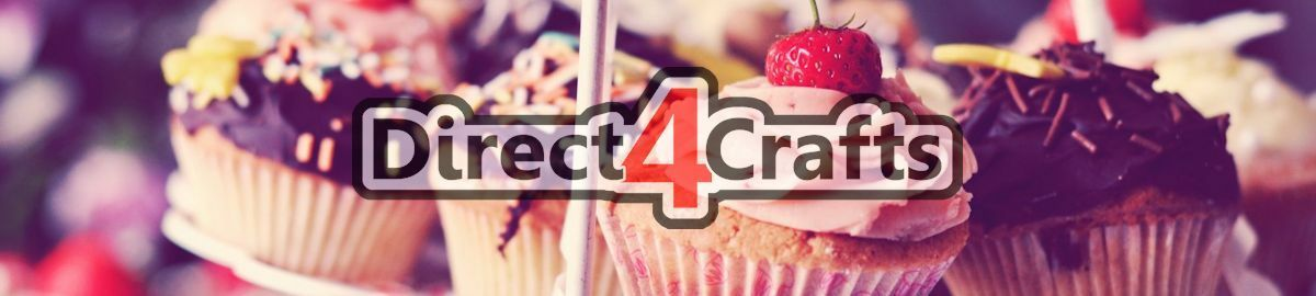 Direct4Crafts