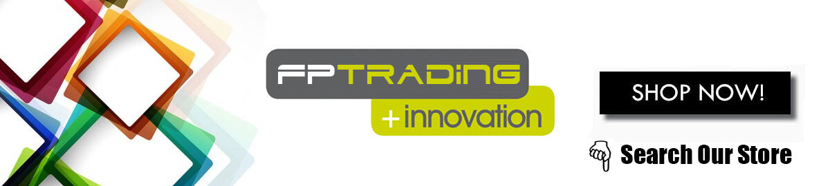 FP TRADING
