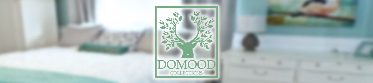 Domood Collections