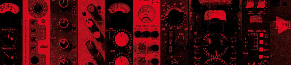 KMR Audio Ltd