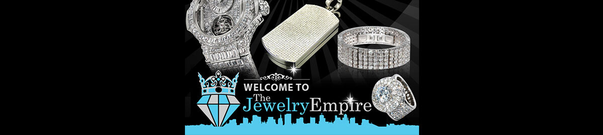 Jewelry Empire
