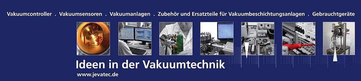 JEVATEC GmbH