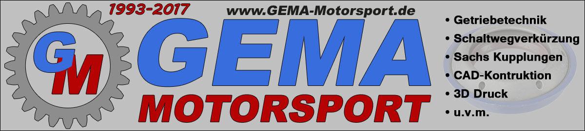 GEMA-Motorsport