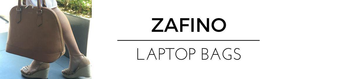 Zafino