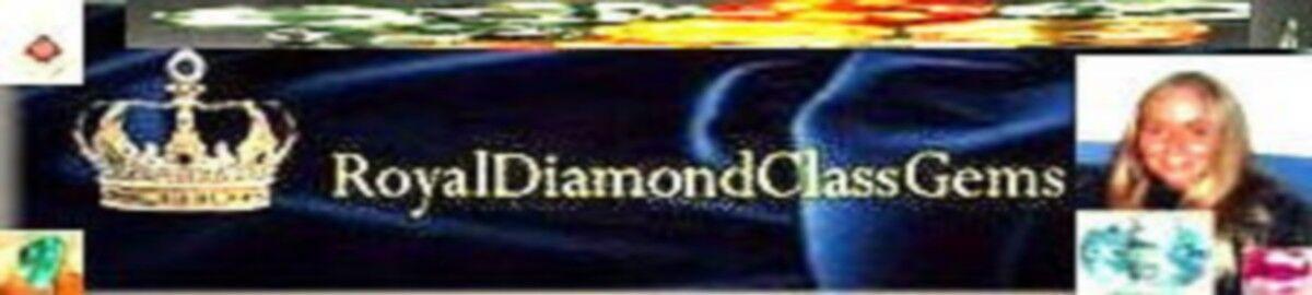 RoyalDiamondClassGems