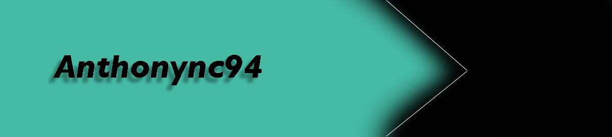 anthonync94