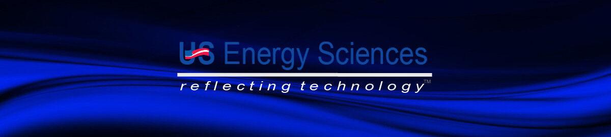 US Energy Sciences