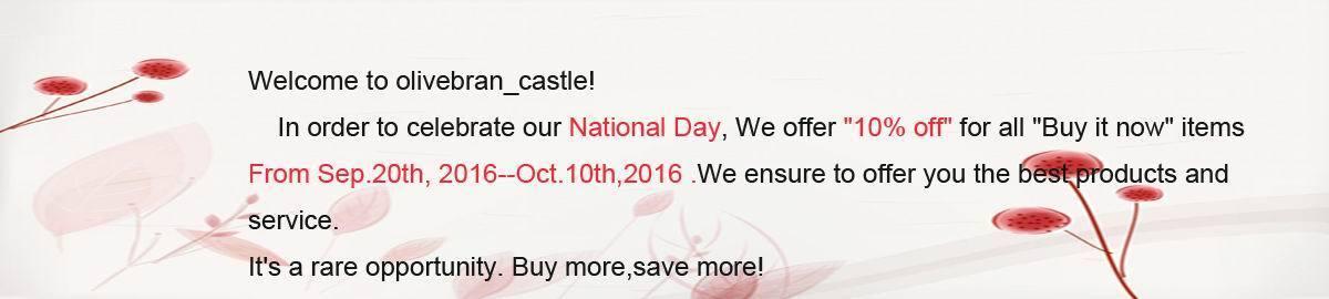olivebran_castle