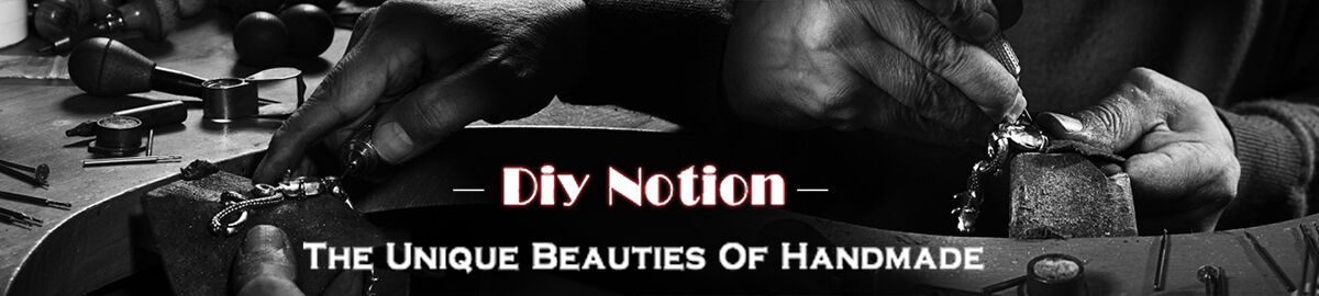 diy-notion