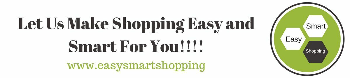 easysmartshopping