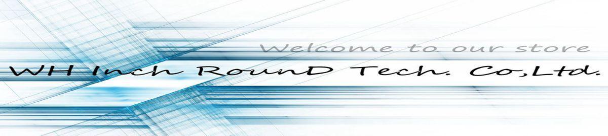 WHInchRounD