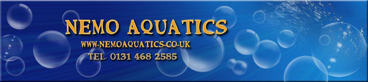 nemo_aquatics