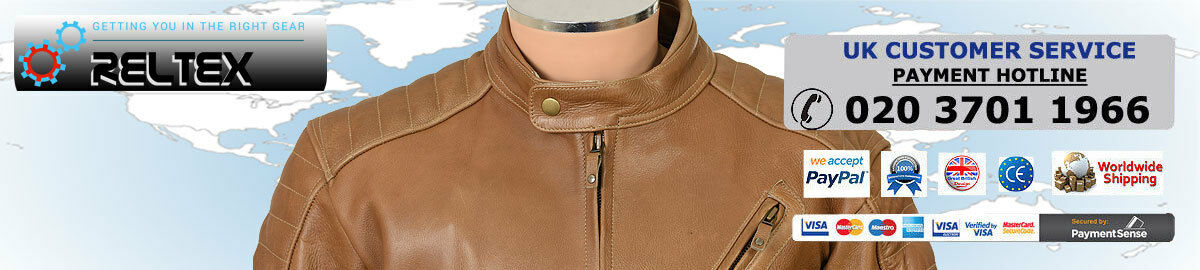 reltex-leathers