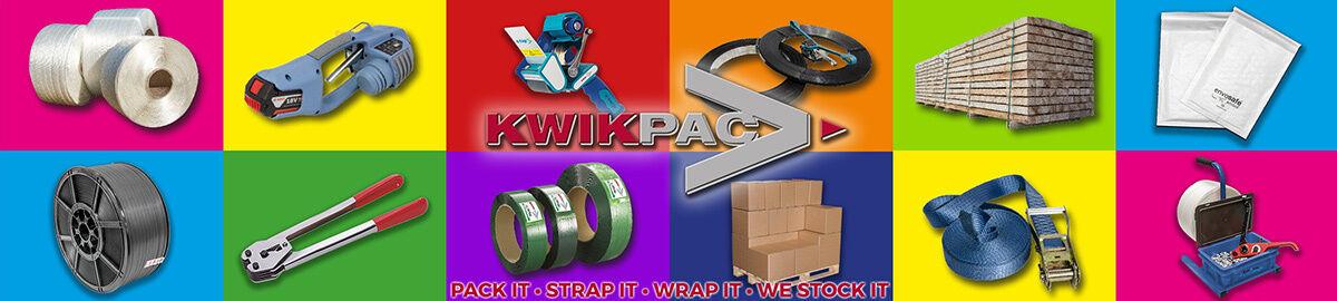 Kwikpac Ltd