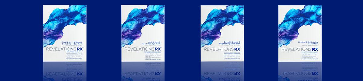 Nuvesse RevelationsRX