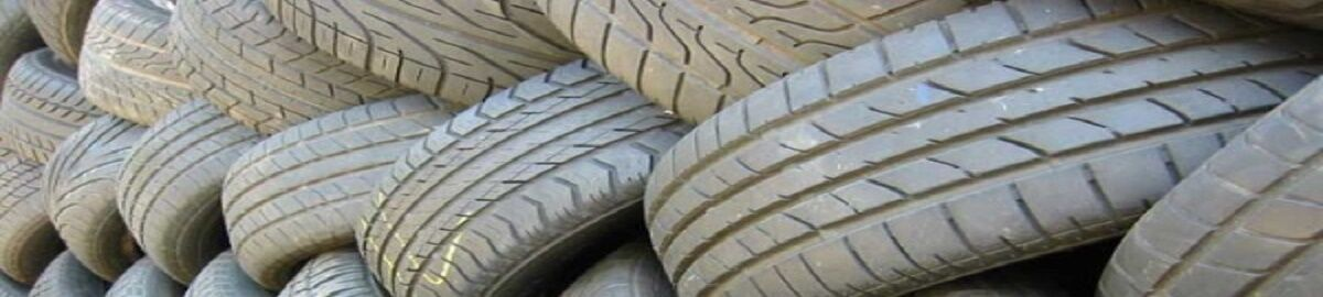 RightWay Tire Express