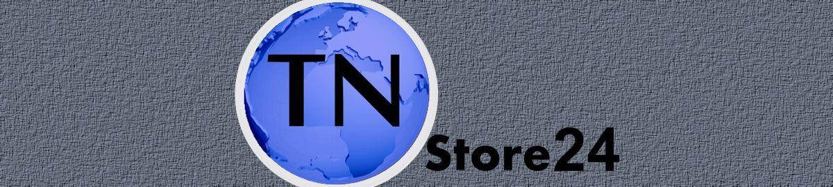 TN-Store24
