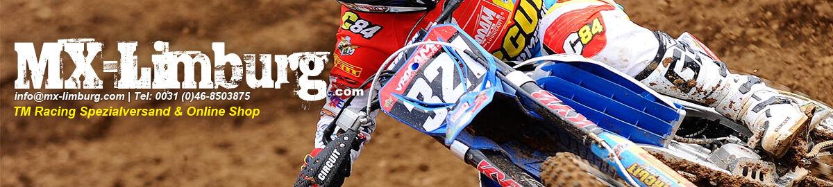 MX-Limburg Motocross Shop