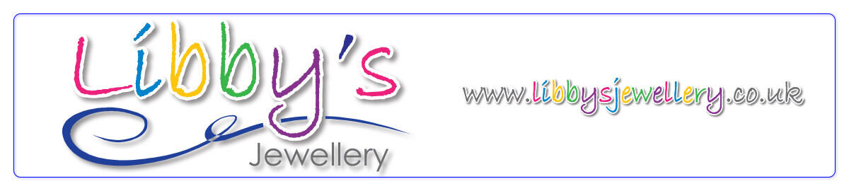 Libby's Jewellery 1