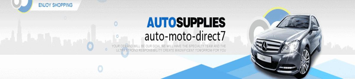 Auto-Moto-Direct7