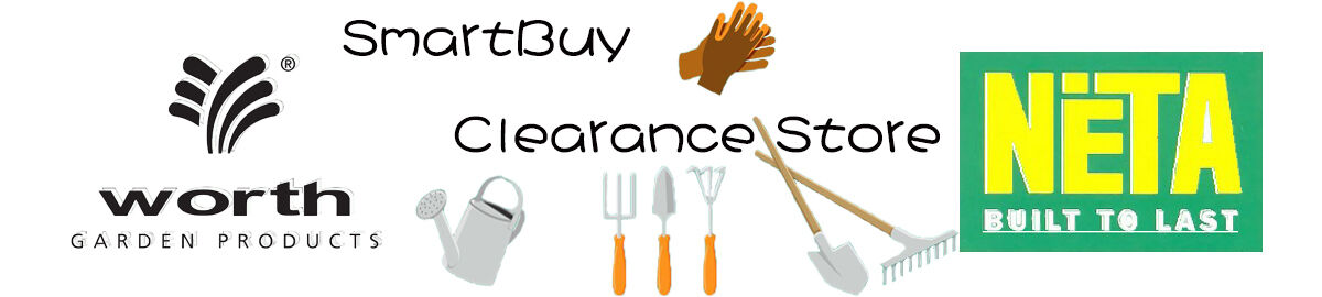 Smart Buy Clearance Store