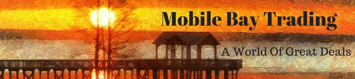 Mobile Bay Trading