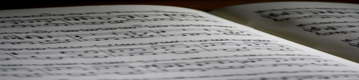 getmusiconline