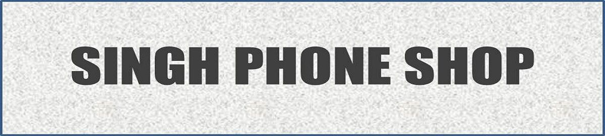 Singh Phone Shop