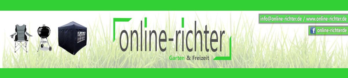 online-richter