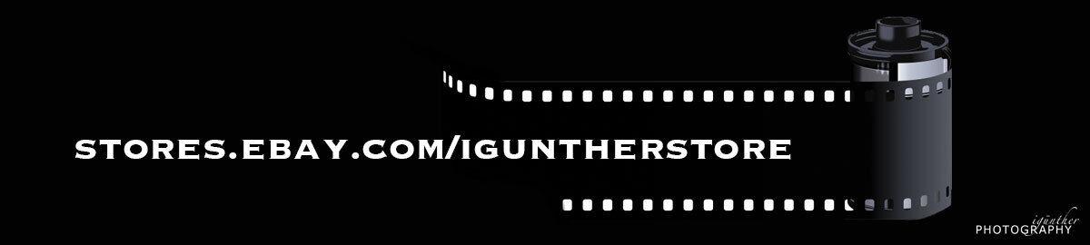 igunther-store