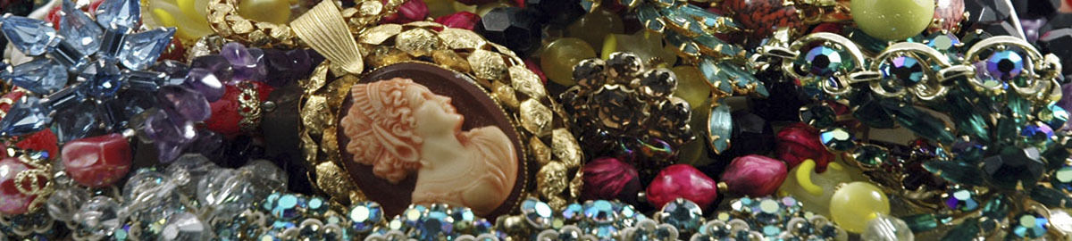 stargazervintagejewelry
