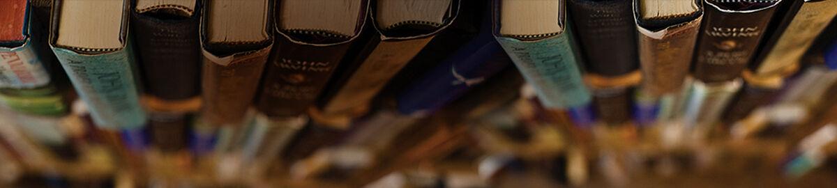 Silver Arch Books
