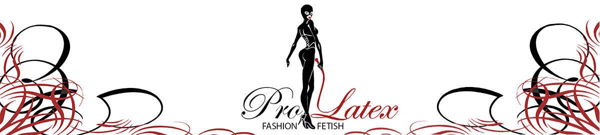 Prolatex-Shop