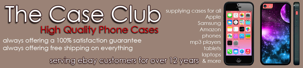 TheCaseClub