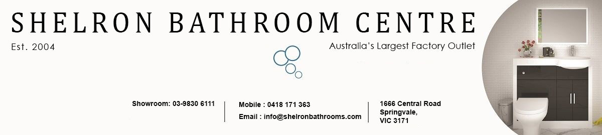 shelronbathrooms