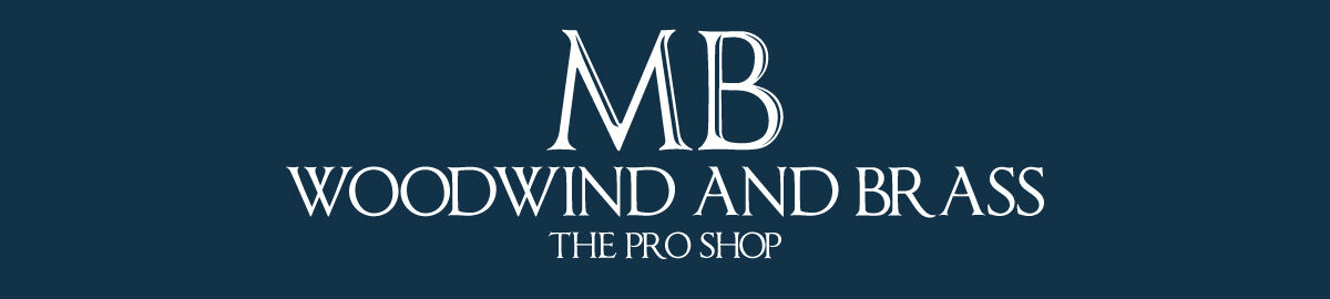 MB Woodwind and Brass
