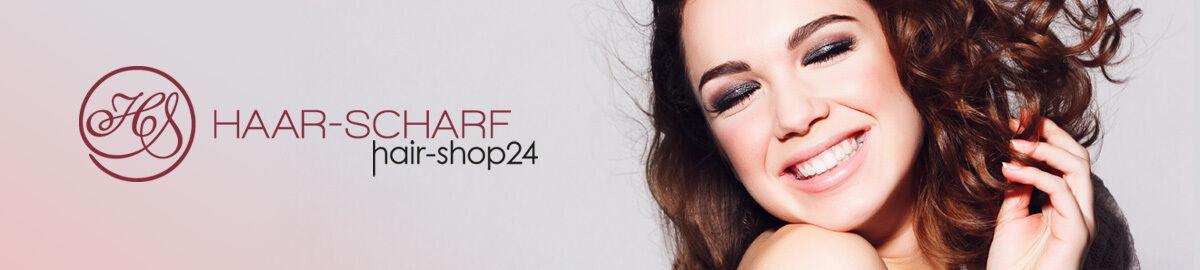 hair-shop24