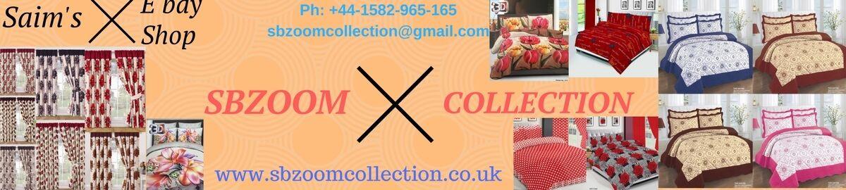 SBZOOM Collection