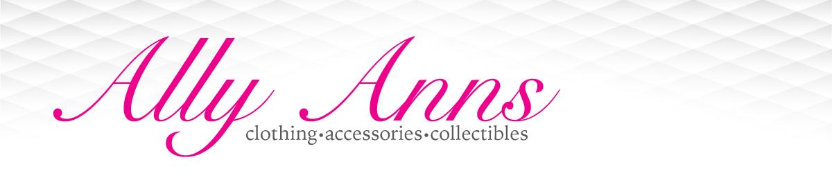 Ally Anns