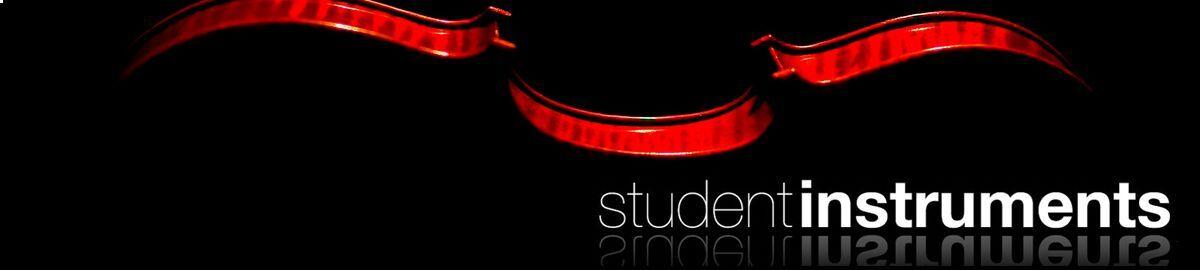 studentinstruments