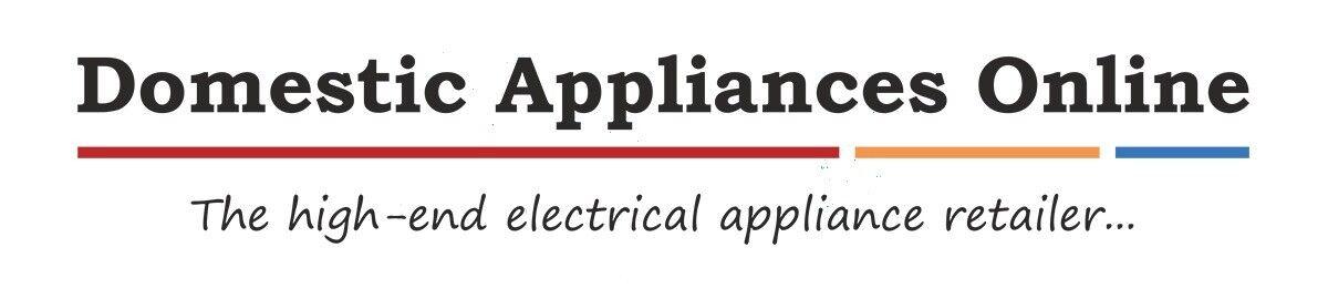 domestic-appliances-online1