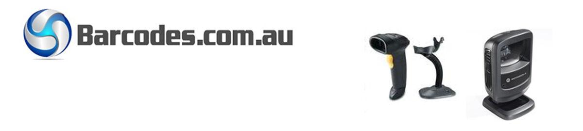Barcodes Online