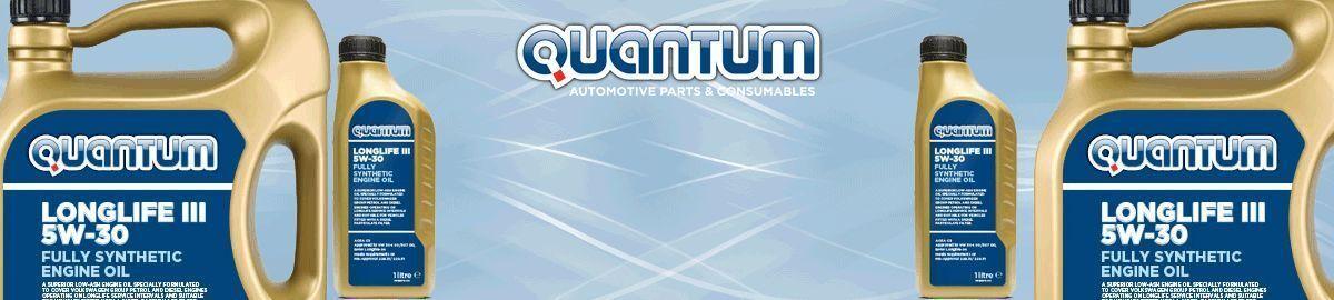 Quantum Oil Direct