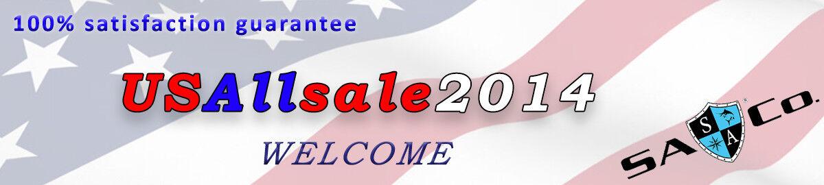 USAllsale2014