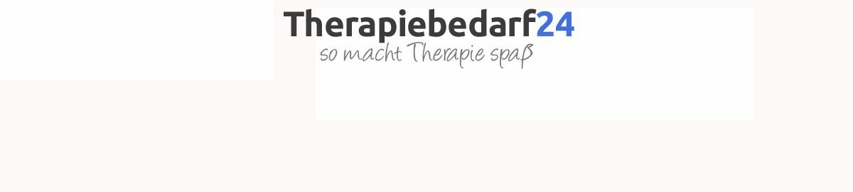 therapiebedarf24de