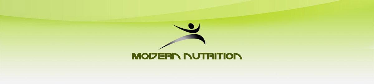 MODERN NUTRITION