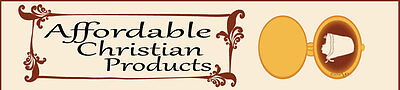 Affordable Christian Products