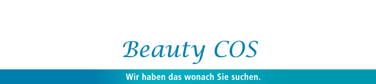 beauty-cos-shop
