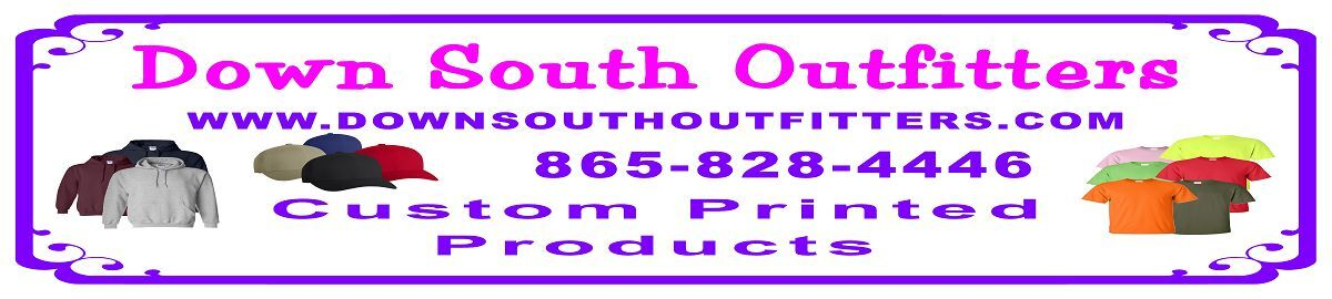 Down South Outfitters