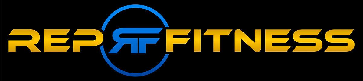 Rep_Fitness_Colorado